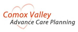 Advanced Care Planning logo