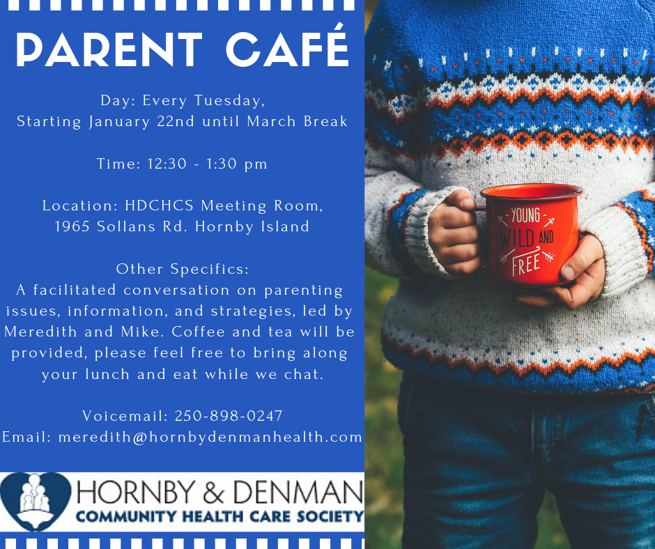 Parent's Cafe_2019