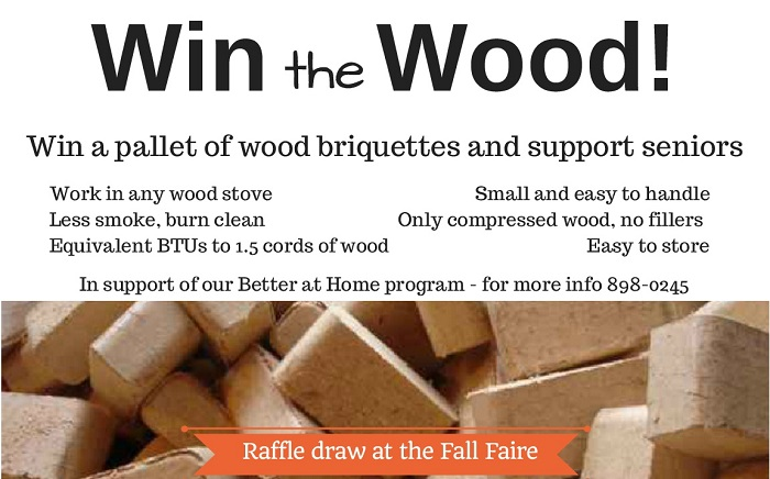 Raffle Ad First Edition Sept 2016-001